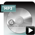 Download a FREE MP3!