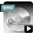 Download a FREE WMA!