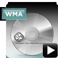 Download a FREE WMA!